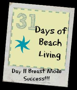 31days day 11