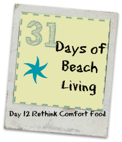31days day 12