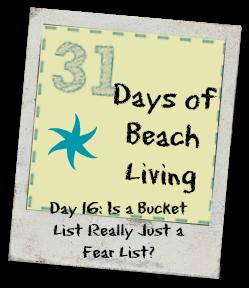 31days day 16