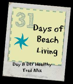 31days day 8