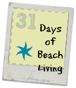 31days3